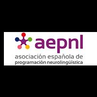Asociación Española de Programación Linguistica
