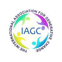 International Association for Generative Change